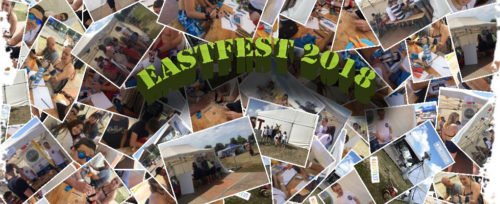 eastfest_2018