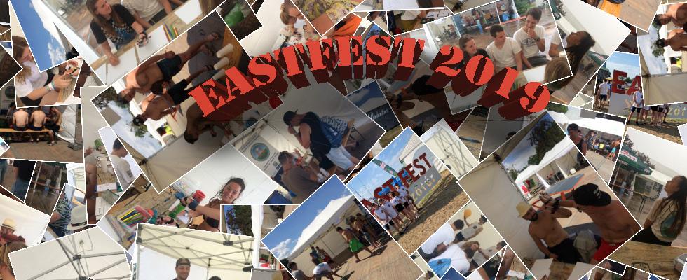 eastfest_2019